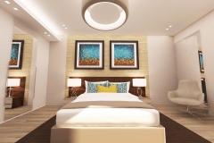 bedroom0005